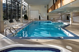 Indoor Pool High Country Inn highres a.jpg
